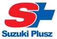 Suzuki Plusz