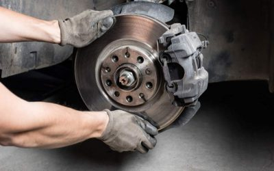 checking-brakes-step-by-step-instructions